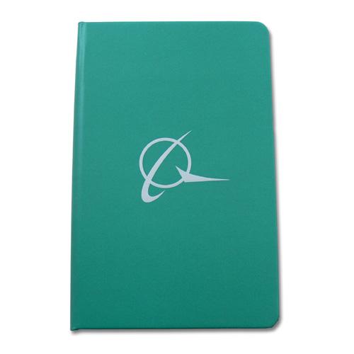 BOEINGノート