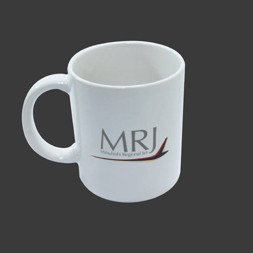 MRJマグ